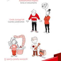 Ilustración Studio Gastón