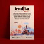 Irudika presenta su edición virtual única para 2020