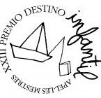 Premio Destino Infantil Apel·les Mestres 2012