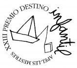 Destino Haur-literatura Saria Apel·les Mestres 2012