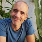 Javier de Isusik irabazi du 2020ko Espainiako Komiki Saria