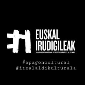 #itzaladikulturala