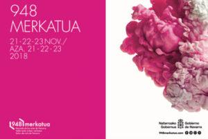 Irudika. Una ventana al mundo de la ilustración profesional en Euskadi y sus sectores paralelos.