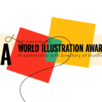 World Illustration Award 2019 (AOI)