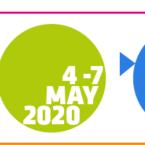 MPORTANTE – Feria de Bolonia pospuesta hasta el mayo