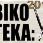 TALLER DE ILUSTRACIÓN Y NARRACIÓN BIKO-TEKA
