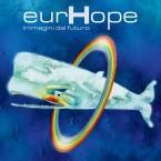 Concurso EurHope, imágenes del futuro