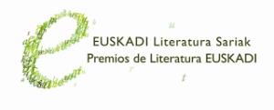 Euskadi Literatura-Sariak  2016