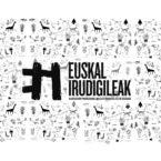 PARTICIPACIÓN DE EUSKAL IRUDIGILEAK -EN LA FERIA DEL LIBRO DE FRANKFURT