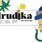 CONVOCATORIA – Presentación IRUDIKA 2018.