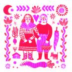 La ilustración en Bizkia
