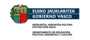 Ilustrazioak sortzeko prozesuei diru-laguntzak: album ilustratuak, komikiak eta eleberri grafikoak