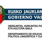 IRUDI SORKUNTZA 2019