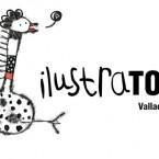 IlustraTour2013