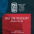 MAZOKA abre convocatoria para participar en la VII edición de su mercado de Dibujo e Ilustración