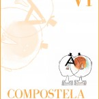 Convocatoria del VI Premio Internacional Compostela