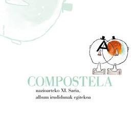 Premio Compostela