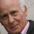 """Joxe Azurmendi recogerá el premio """"dabilen elea"""" 2012."""
