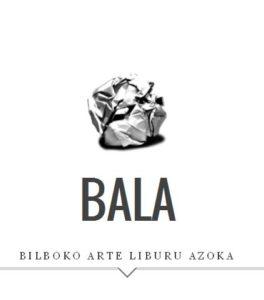 BALA 2017