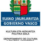 Subvenciones a la creación cultural (18/19)