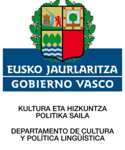 Kultur sormena bultzatzeko diru-laguntzak