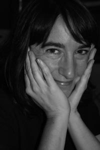 Elena Odriozola ha ganado la Manzana de Oro de la Bienal de Ilustración de Bratislava