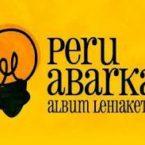 Peru Abarka 2017: Saria eman gabe