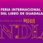 CONVOCATORIA PARA PARTICIPAR en LA  FERIA GUADALAJARA en MEXICO