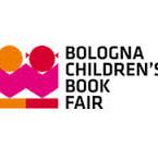 La Feria del Libro Infantil de Bologna 2014