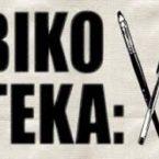 BIKO-TEKA 2018