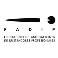FADIP.Informes de cada comunidad