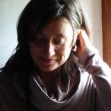 Yolanda Mosquera irabazle Euskadi Literatura Sarietan, ilustrazioen alorrean