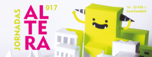 ALTERA 2017 JARDUNALDIAK