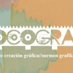 Nuevas  propuestas en KOCOGRAPA.
