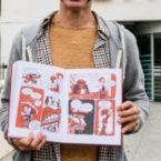 Asisko Urmeneta Premio Euskadi Ilustración 2019