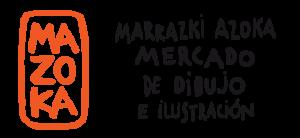 MAZOKA 2017