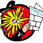 TMEO. 30 AÑOS DANDO CAÑA