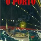 "Cómic ""O Porto"""