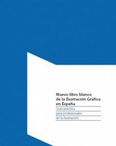 FADIP publica el Nuevo Libro Blanco