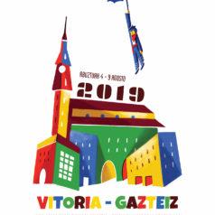 ilustrador país vasco