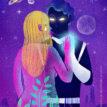 sci-fi Relantionships
