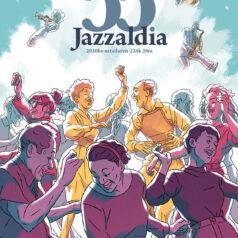 Donostiako 55. Jazzaldia